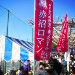 20170323春日部藤まつり