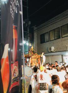 20190713_春日部夏祭り神輿2